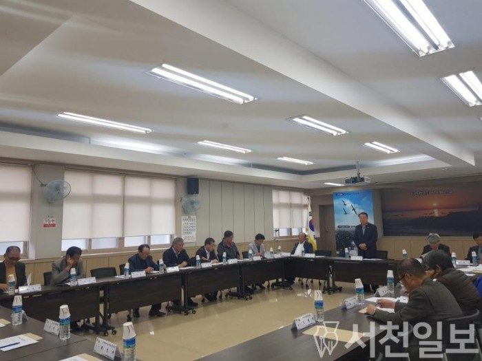 (29일) 서면면민의날추진위원회, 지난 28일 회의 개최.jpg