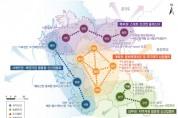 서천군, 현안 사업 제5차 국토종합계획에 대거 반영