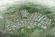 해양바이오 전략소재 및 상품화 공정개발 사업 추진