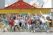 지역형 청년일자리를 창출, '청년들이 살기 좋은 도시' 만든다