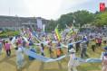 한산모시문화제, 문체부 지정 2020~2021 문화관광축제 선정